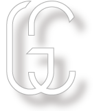 GC-FIT